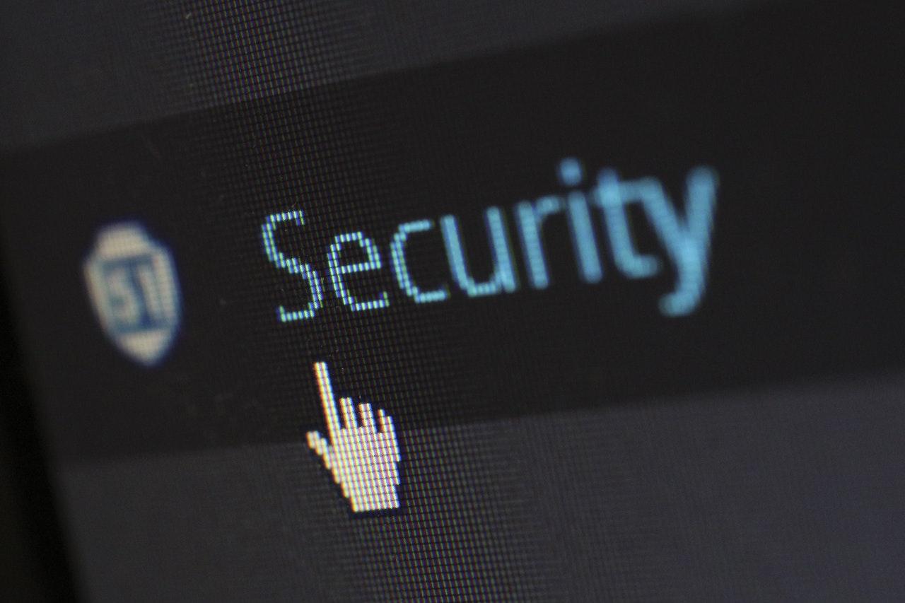 Sequestro de arquivos: como evitá-los